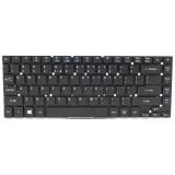 کیبورد لپ تاپ ایسر Keyboard Laptop ACER ASPIRE 4830 | 4830
