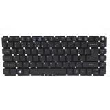 کیبورد لپ تاپ ایسر Keyboard Laptop ACER Aspire E5-475 |E5-475