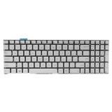 کیبورد لپ تاپ ایسوس Keyboard Laptop ASUS N550 N550