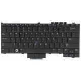 کیبورد لپ تاپ دل Keyboard Laptop DELL Latitude E4300 | E4300