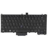 کیبورد لپ تاپ دل Keyboard Laptop DELL Latitude E4310 | E4310