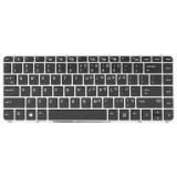 کیبورد لپ تاپ اچ پی Keyboard Laptop HP EliteBook 840 G3 | 840 G3