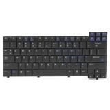 کیبورد لپ تاپ اچ پی Keyboard Laptop HP Compaq NC6120 | NC6120