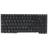 کیبورد لپ تاپ اچ پی Keyboard Laptop HP Compaq 6510B | 6510B