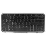 کیبورد لپ تاپ اچ پی Keyboard Laptop HP Pavilion DM3 | DM3