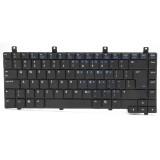 کیبورد لپ تاپ اچ پی Keyboard Laptop HP Pavilion ZV5000 | ZV5000