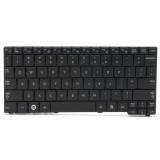 کیبورد لپ تاپ سامسونگ Keyboard Laptop SAMSUNG N148   N148