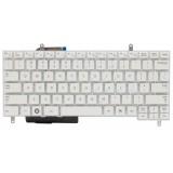 کیبورد لپ تاپ سامسونگ Keyboard Laptop SAMSUNG N210   N210
