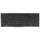 کیبورد لپ تاپ سامسونگ Keyboard Laptop SAMSUNG NP300 | NP300