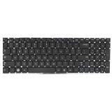 کیبورد لپ تاپ سامسونگ Keyboard Laptop SAMSUNG R518 |R518