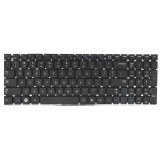کیبورد لپ تاپ سامسونگ Keyboard Laptop SAMSUNG R518  R518