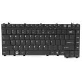 کیبورد لپ تاپ توشیبا Keyboard Laptop TOSHIBA Satellite A200  A200