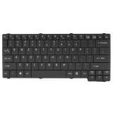 کیبورد لپ تاپ توشیبا Keyboard Laptop TOSHIBA Satellite L10 L10