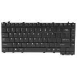 کیبورد لپ تاپ توشیبا Keyboard Laptop TOSHIBA Satellite L300 L300