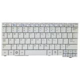 کیبورد لپ تاپ سامسونگ Keyboard Laptop SAMSUNG NC10   NC10