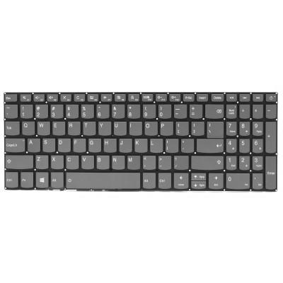 کیبورد لپ تاپ لنوو 15-Keyboard Laptop LENOVO IdeaPad IP320-15 | IP320