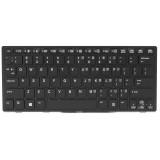 کیبورد لپ تاپ اچ پی Keyboard Laptop HP 810 G1 | 810 G1