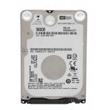 هارد لپ تاپ 500 گیگابایت | Laptop HDD Drive 500GB SATA 3.0Gb/s