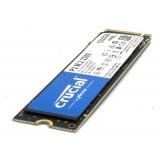 هارد لپ تاپ (NVME CRUCIAL (1000GB