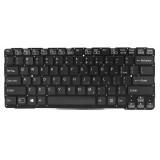 کیبورد لپ تاپ سونی Keyboard Laptop SONY Vaio SVE 14 | SVE 14