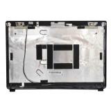 قاب پشت ال سی دی لپ تاپ ایسوس K45 AMD